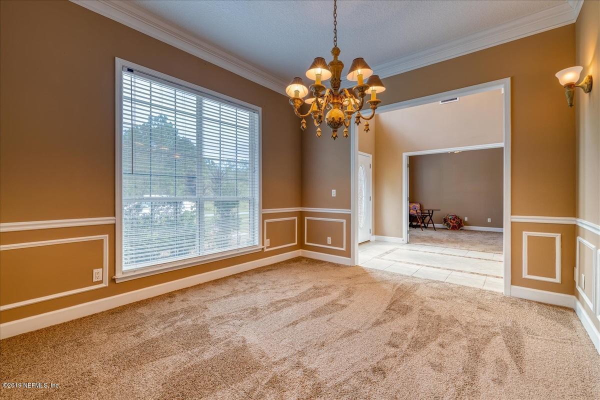 4732 SADDLEHORN, MIDDLEBURG, FLORIDA 32068, 4 Bedrooms Bedrooms, ,3 BathroomsBathrooms,Residential,For sale,SADDLEHORN,1019578