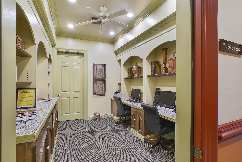 10961 BURNT MILL, JACKSONVILLE, FLORIDA 32256, 2 Bedrooms Bedrooms, ,2 BathroomsBathrooms,Condo,For sale,BURNT MILL,1019908