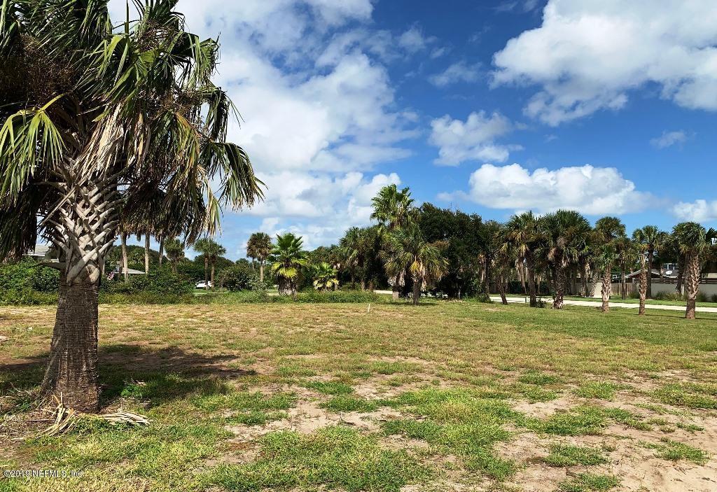 1 SUMMER COURT, JACKSONVILLE BEACH, FLORIDA 32250, ,Vacant land,For sale,SUMMER COURT,1019573