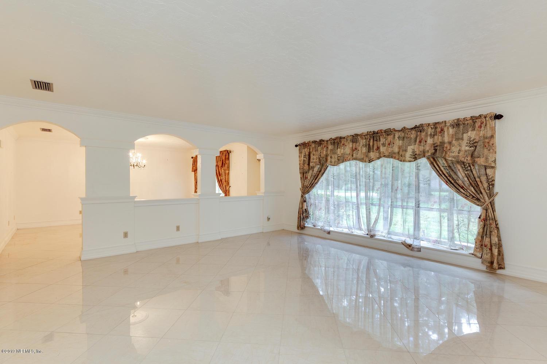8117 BAHIA BLANCA, JACKSONVILLE, FLORIDA 32256, 4 Bedrooms Bedrooms, ,2 BathroomsBathrooms,Residential - single family,For sale,BAHIA BLANCA,1018236