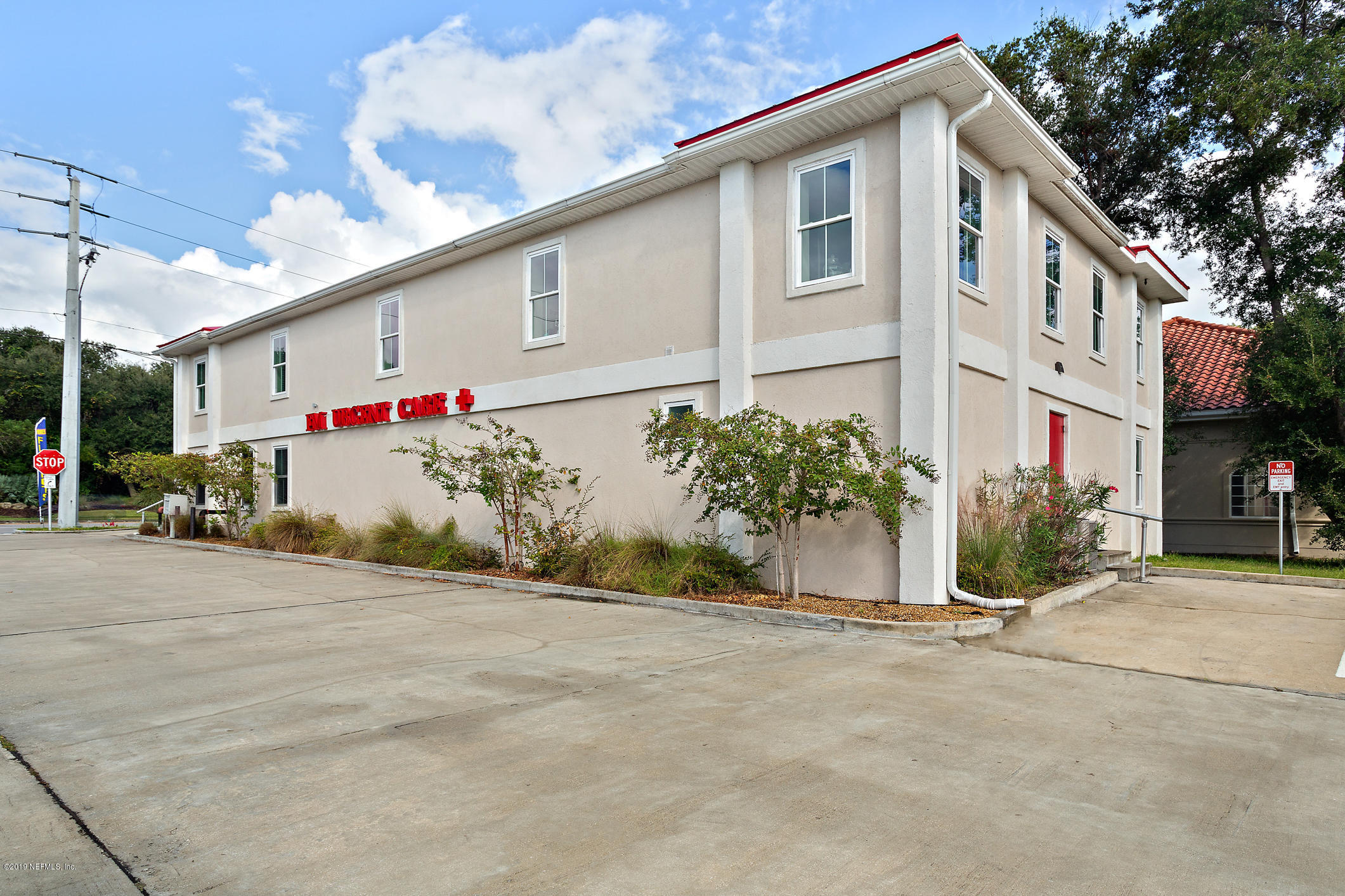 3560 A1A- ST AUGUSTINE- FLORIDA 32080, ,Commercial,For sale,A1A,1019970