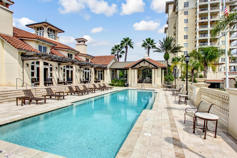 14402 MARINA SAN PABLO, JACKSONVILLE, FLORIDA 32224, 4 Bedrooms Bedrooms, ,4 BathroomsBathrooms,Condo,For sale,MARINA SAN PABLO,1018967