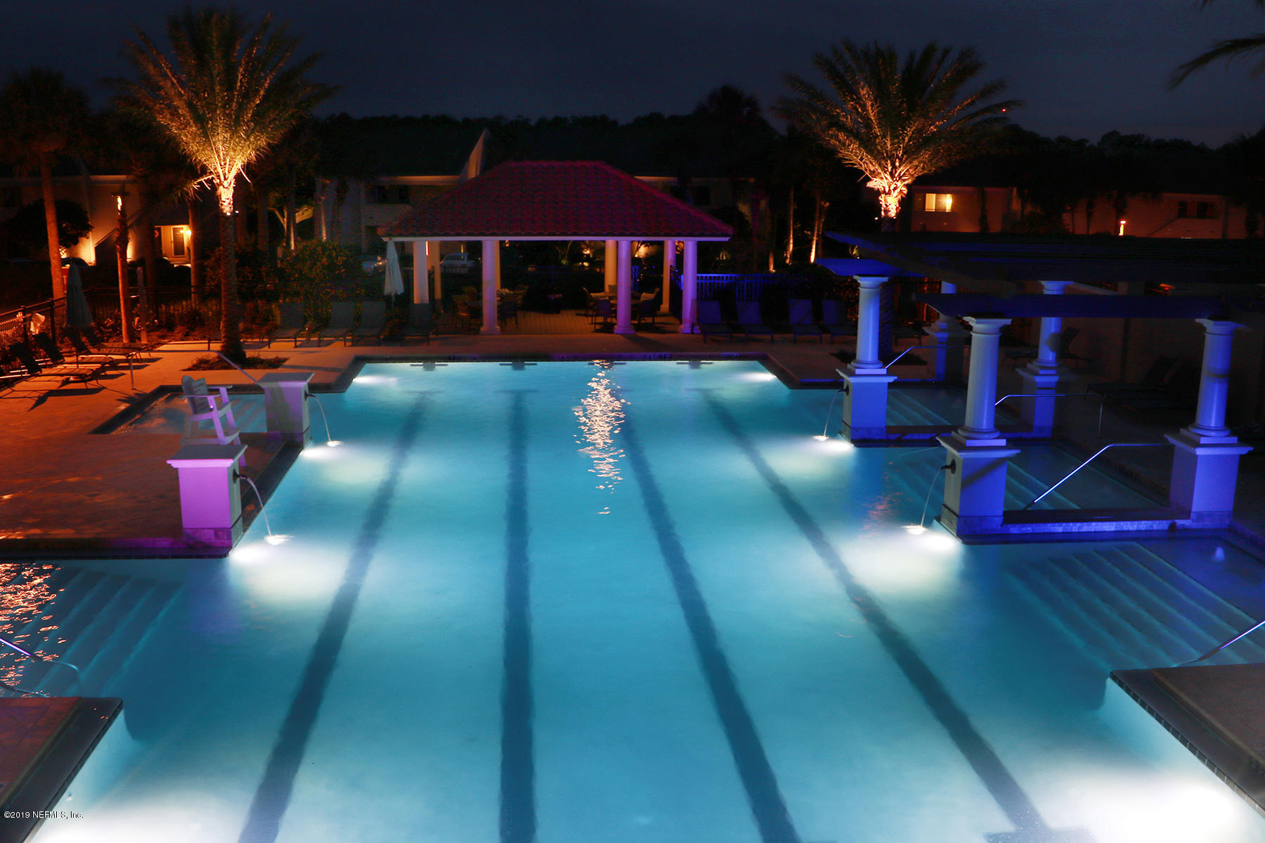 513 QUAIL POINTE, PONTE VEDRA BEACH, FLORIDA 32082, 3 Bedrooms Bedrooms, ,3 BathroomsBathrooms,Condo,For sale,QUAIL POINTE,1019024