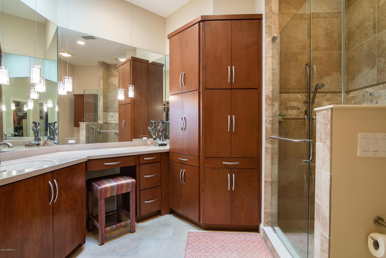 91 SAN JUAN- PONTE VEDRA BEACH- FLORIDA 32082, 3 Bedrooms Bedrooms, ,2 BathroomsBathrooms,Condo,For sale,SAN JUAN,1020131