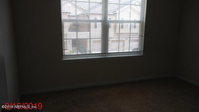 12301 KERNAN FOREST, JACKSONVILLE, FLORIDA 32225, 2 Bedrooms Bedrooms, ,2 BathroomsBathrooms,Condo,For sale,KERNAN FOREST,1020080
