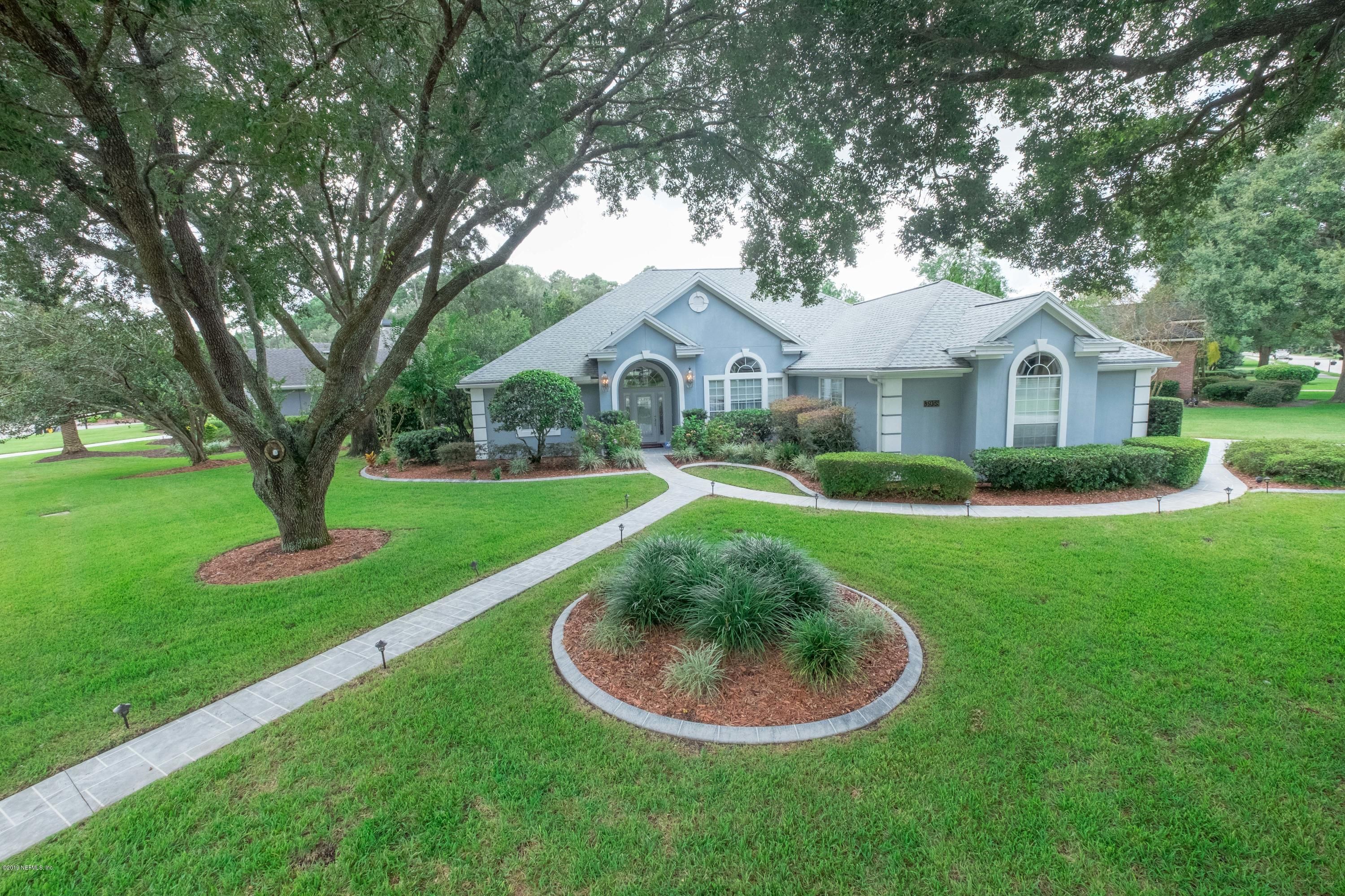 3958 JEBB ISLAND, JACKSONVILLE, FLORIDA 32224, 4 Bedrooms Bedrooms, ,3 BathroomsBathrooms,Residential - single family,For sale,JEBB ISLAND,1020130