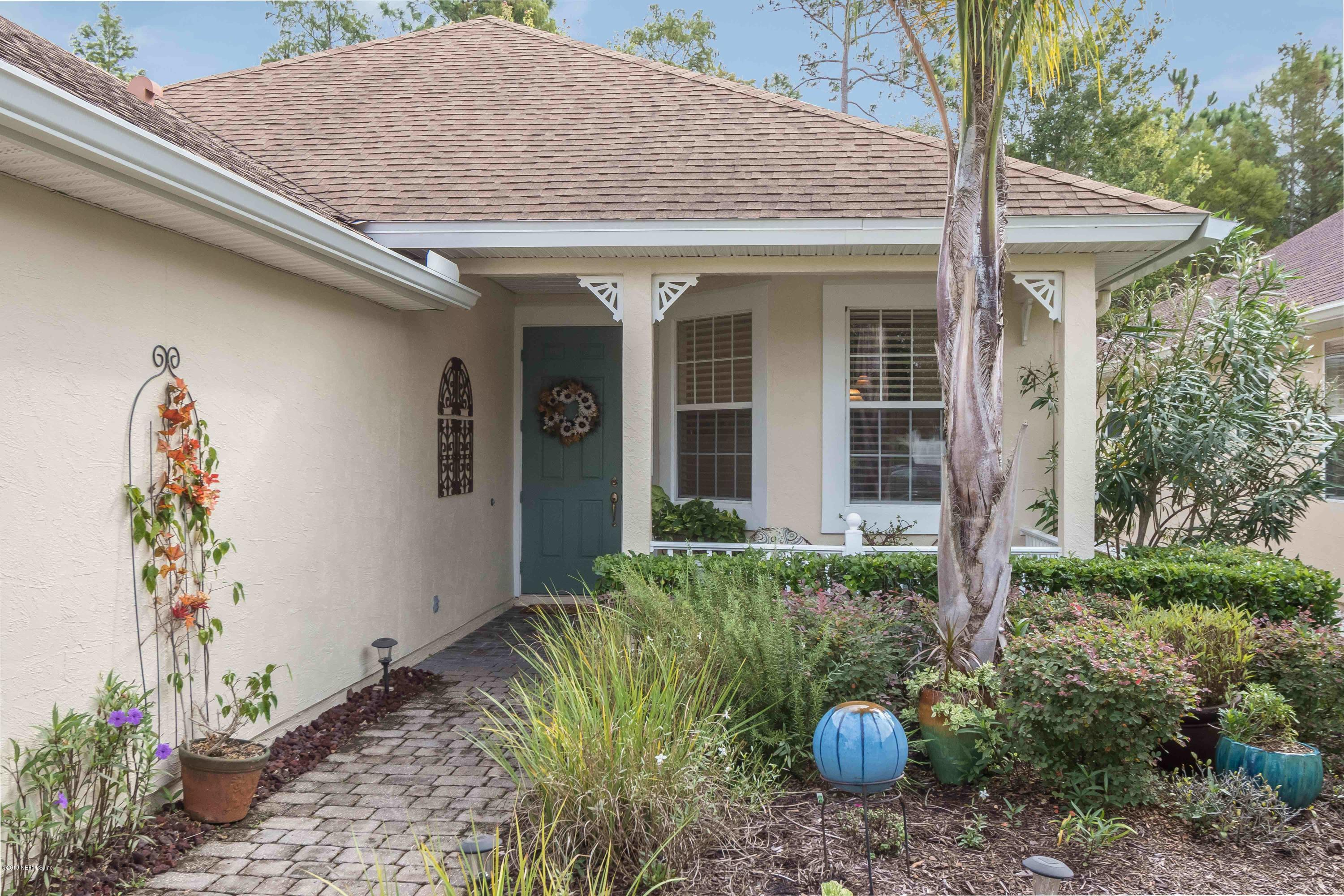 730 COPPERHEAD- ST AUGUSTINE- FLORIDA 32092, 3 Bedrooms Bedrooms, ,2 BathroomsBathrooms,Residential - single family,For sale,COPPERHEAD,1020144
