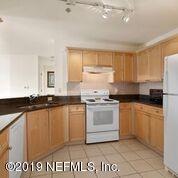 400 BAY- JACKSONVILLE- FLORIDA 32202, 2 Bedrooms Bedrooms, ,2 BathroomsBathrooms,Condo,For sale,BAY,1018594