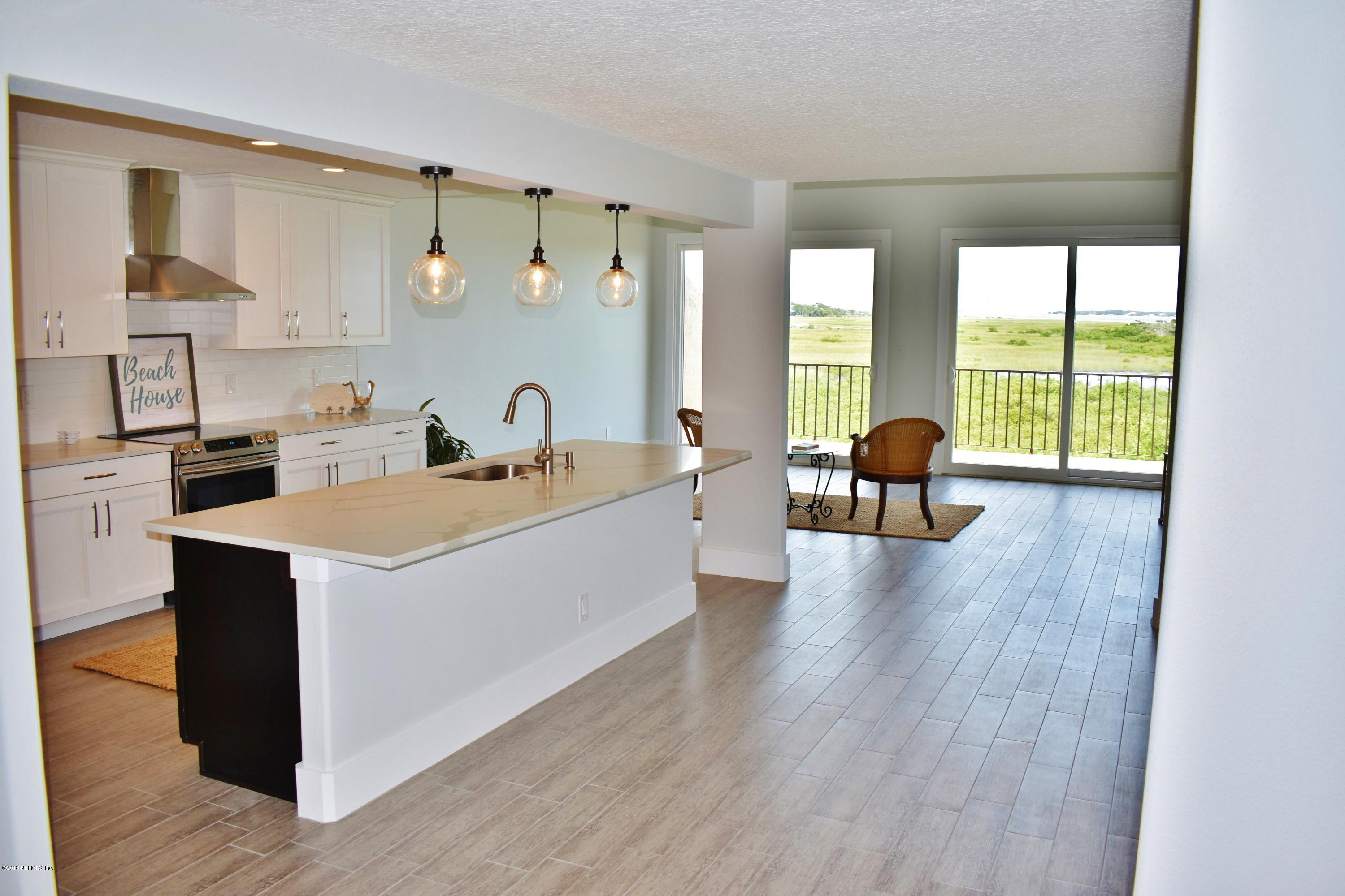 3429 HARBOR, ST AUGUSTINE, FLORIDA 32084, 3 Bedrooms Bedrooms, ,3 BathroomsBathrooms,Condo,For sale,HARBOR,1020152