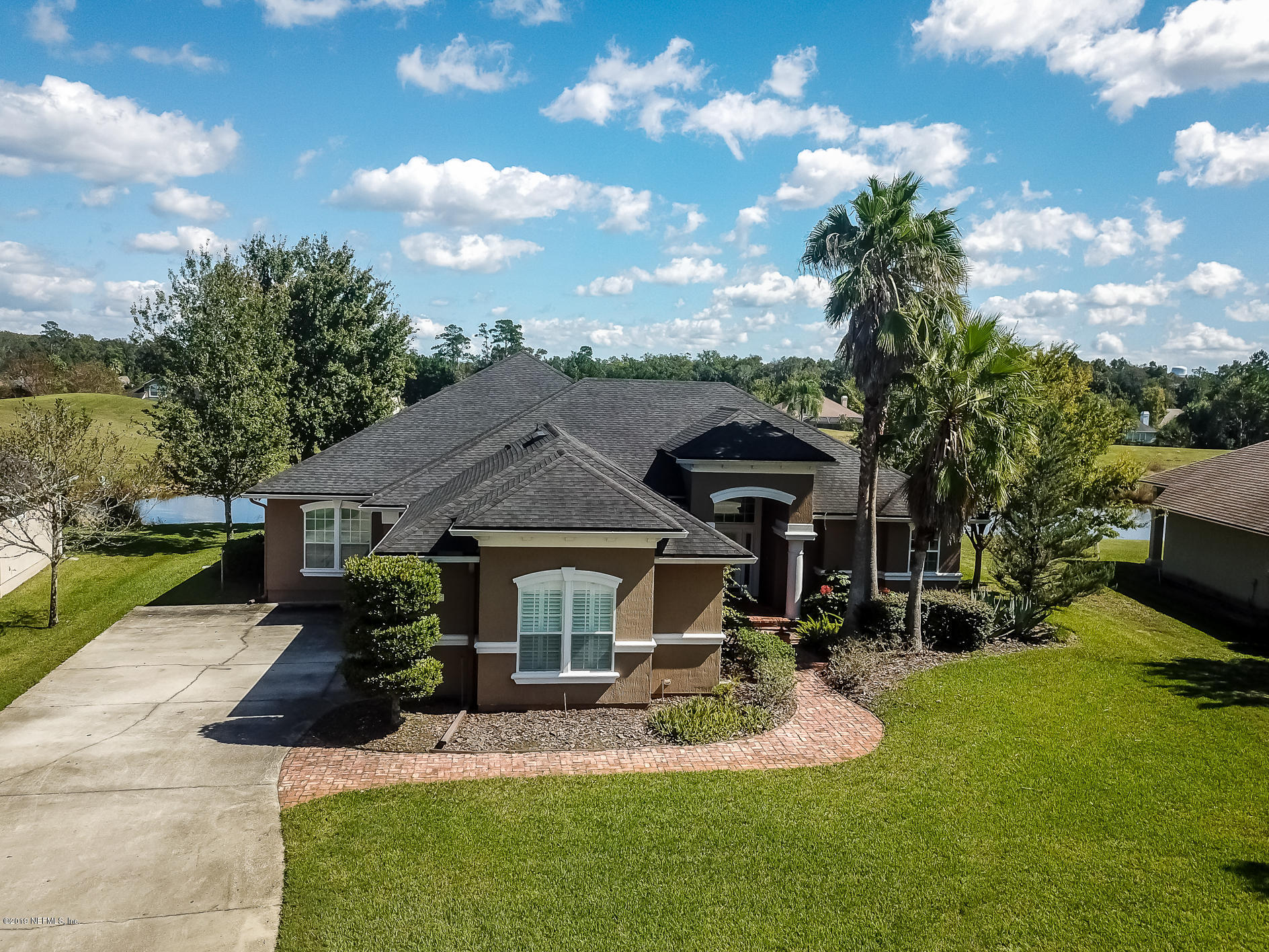 3576 BARTON CREEK- GREEN COVE SPRINGS- FLORIDA 32043, 4 Bedrooms Bedrooms, ,3 BathroomsBathrooms,Residential - single family,For sale,BARTON CREEK,1018648