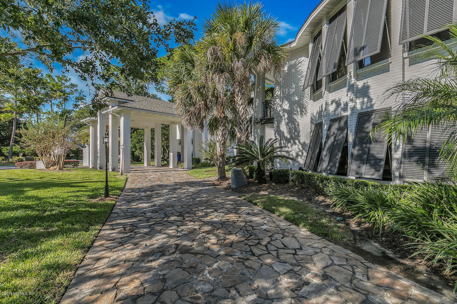 7610 FOUNDERS- PONTE VEDRA BEACH- FLORIDA 32082, 6 Bedrooms Bedrooms, ,7 BathroomsBathrooms,Residential - single family,For sale,FOUNDERS,1020226