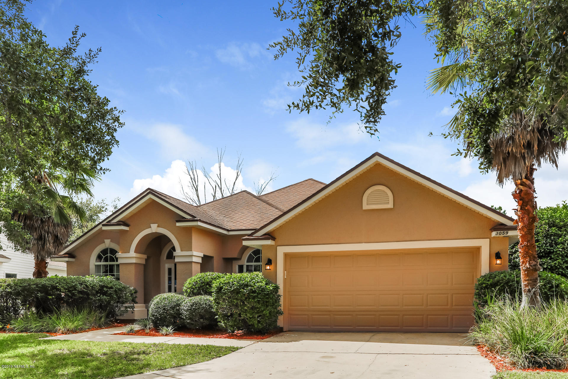 3059 STONEWOOD, ORANGE PARK, FLORIDA 32065, 4 Bedrooms Bedrooms, ,2 BathroomsBathrooms,Residential - single family,For sale,STONEWOOD,1020411