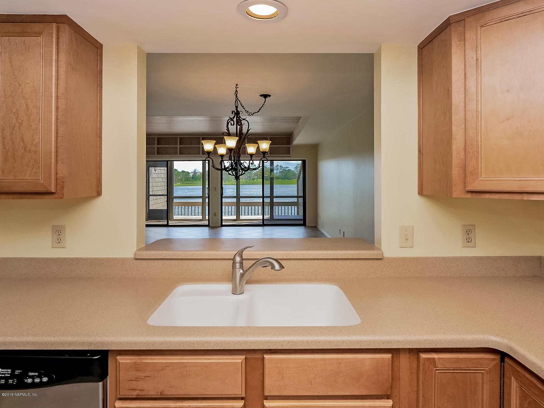 5 FISHERMANS COVE, PONTE VEDRA BEACH, FLORIDA 32082, 2 Bedrooms Bedrooms, ,2 BathroomsBathrooms,Condo,For sale,FISHERMANS COVE,1020269