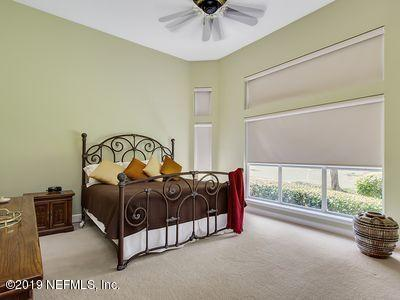 13130 WEXFORD HOLLOW, JACKSONVILLE, FLORIDA 32224, 4 Bedrooms Bedrooms, ,3 BathroomsBathrooms,Residential - single family,For sale,WEXFORD HOLLOW,1021483