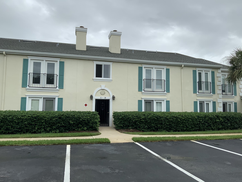 15 PONTE VEDRA COLONY, PONTE VEDRA BEACH, FLORIDA 32082, 2 Bedrooms Bedrooms, ,2 BathroomsBathrooms,Condo,For sale,PONTE VEDRA COLONY,1020325