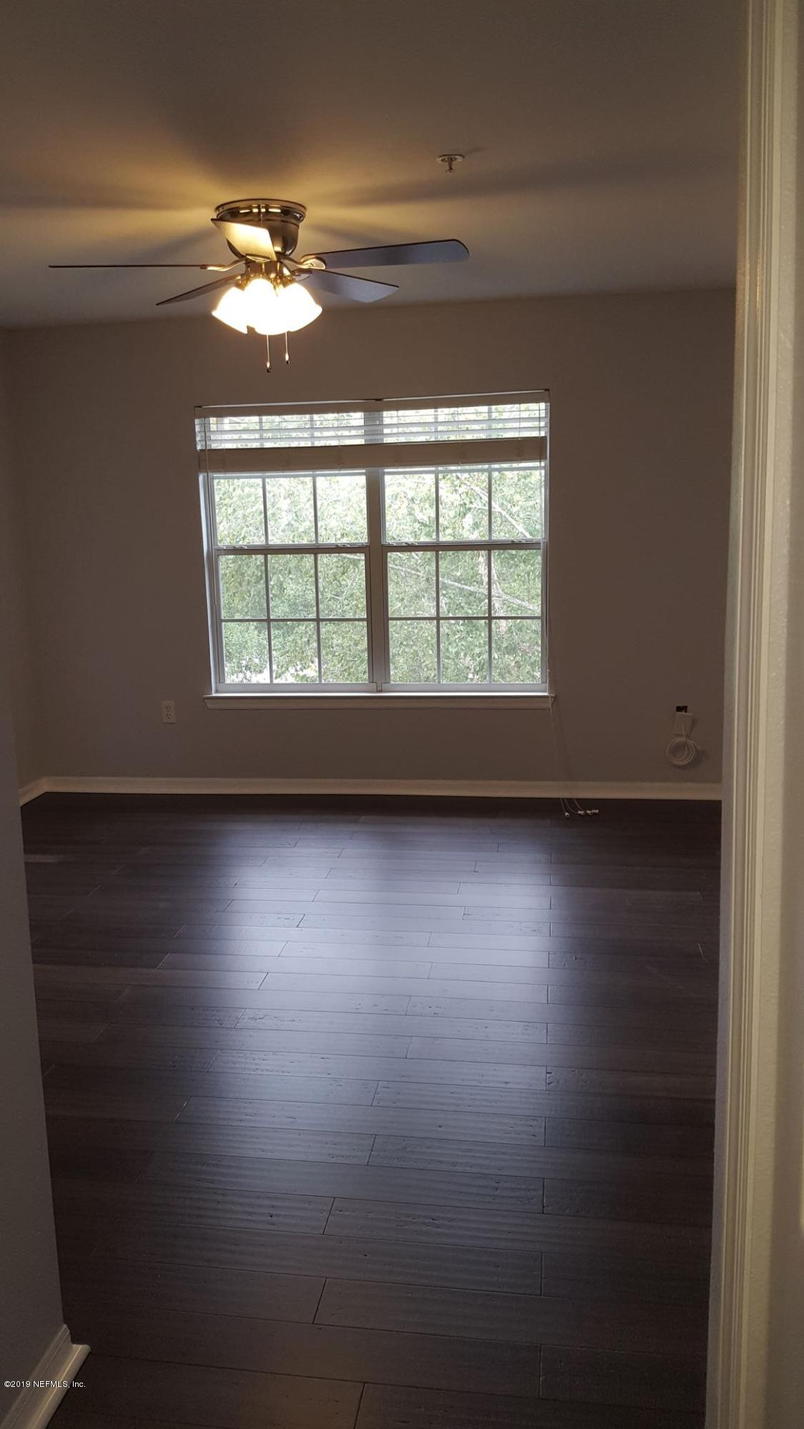 7800 POINT MEADOWS- JACKSONVILLE- FLORIDA 32256, 2 Bedrooms Bedrooms, ,2 BathroomsBathrooms,Condo,For sale,POINT MEADOWS,1020341