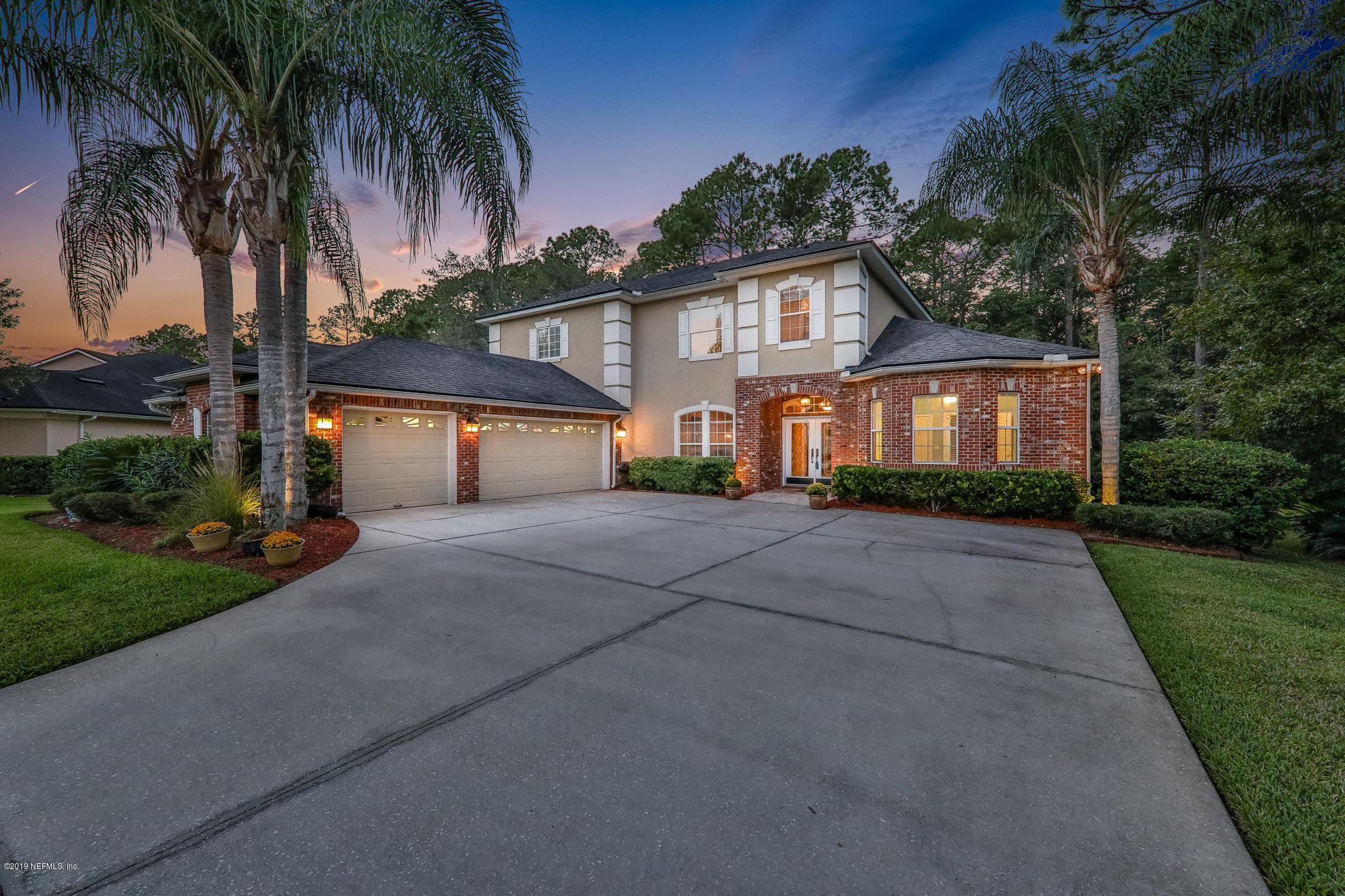 374 SWEETBRIER BRANCH, ST JOHNS, FLORIDA 32259, 6 Bedrooms Bedrooms, ,3 BathroomsBathrooms,Residential - single family,For sale,SWEETBRIER BRANCH,1020386