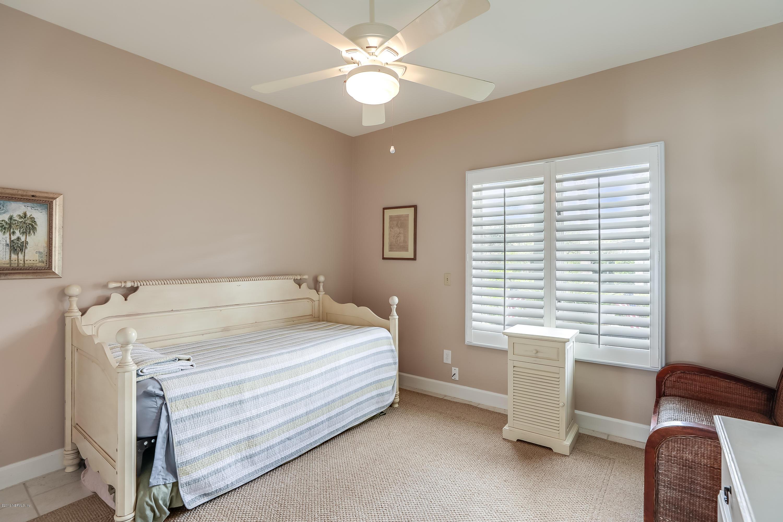 107 SEA HAMMOCK- PONTE VEDRA BEACH- FLORIDA 32082, 2 Bedrooms Bedrooms, ,2 BathroomsBathrooms,Condo,For sale,SEA HAMMOCK,1020418