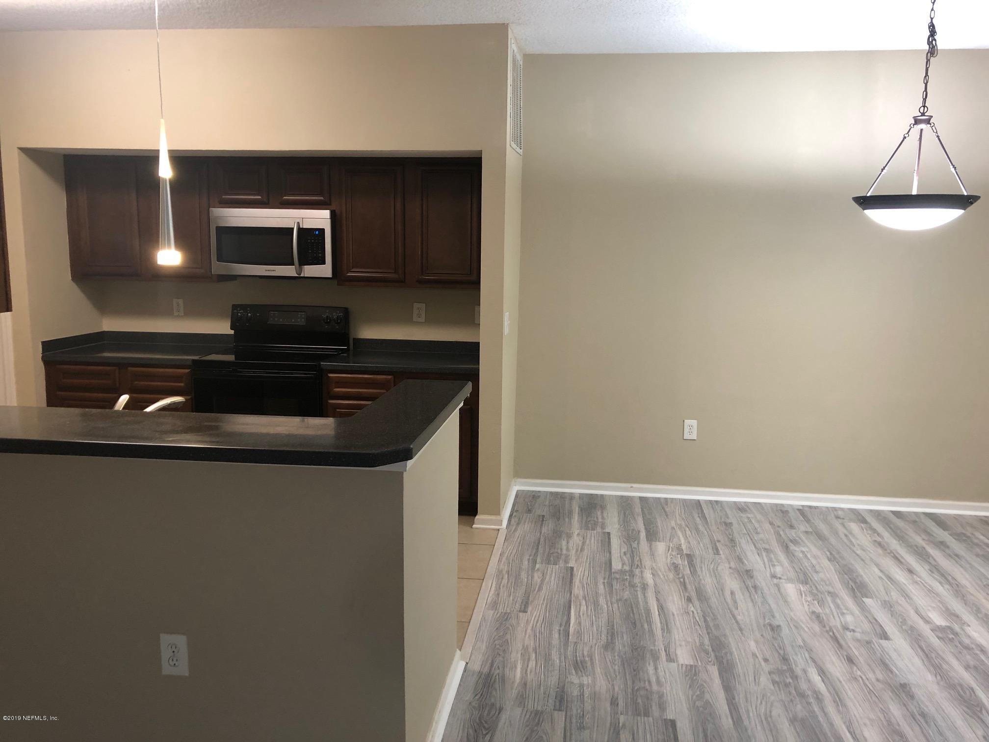 4998 KEY LIME- JACKSONVILLE- FLORIDA 32256, 2 Bedrooms Bedrooms, ,2 BathroomsBathrooms,Condo,For sale,KEY LIME,1003974