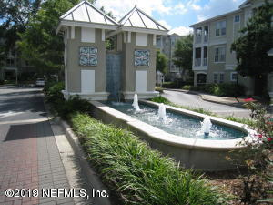 8290 GATE, JACKSONVILLE, FLORIDA 32216, 1 Bedroom Bedrooms, ,1 BathroomBathrooms,Condo,For sale,GATE,1020414