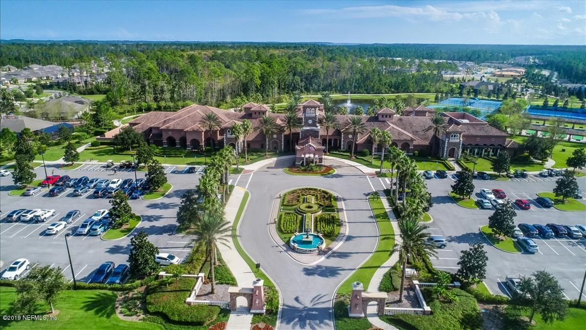 192 ORCHARD PASS- PONTE VEDRA- FLORIDA 32081, 2 Bedrooms Bedrooms, ,2 BathroomsBathrooms,Condo,For sale,ORCHARD PASS,1020533