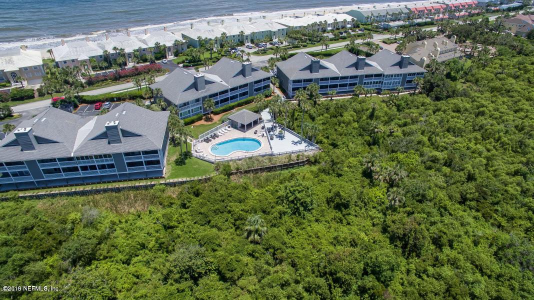 622 PONTE VEDRA- PONTE VEDRA BEACH- FLORIDA 32082, 3 Bedrooms Bedrooms, ,2 BathroomsBathrooms,Condo,For sale,PONTE VEDRA,1020475
