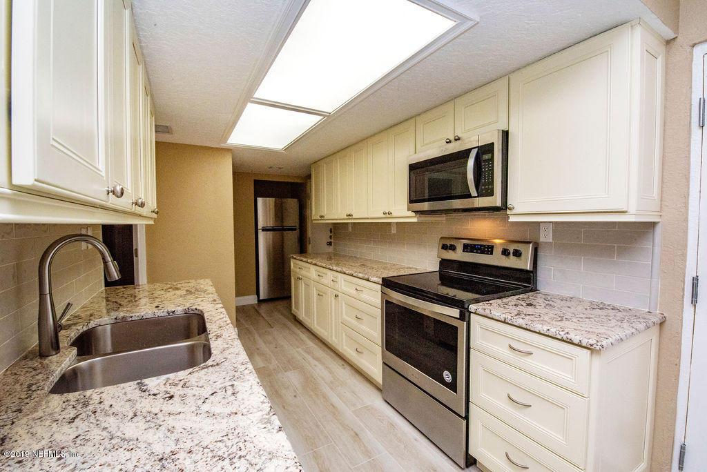 7870 A1A, ST AUGUSTINE, FLORIDA 32080, 2 Bedrooms Bedrooms, ,2 BathroomsBathrooms,Condo,For sale,A1A,1020484