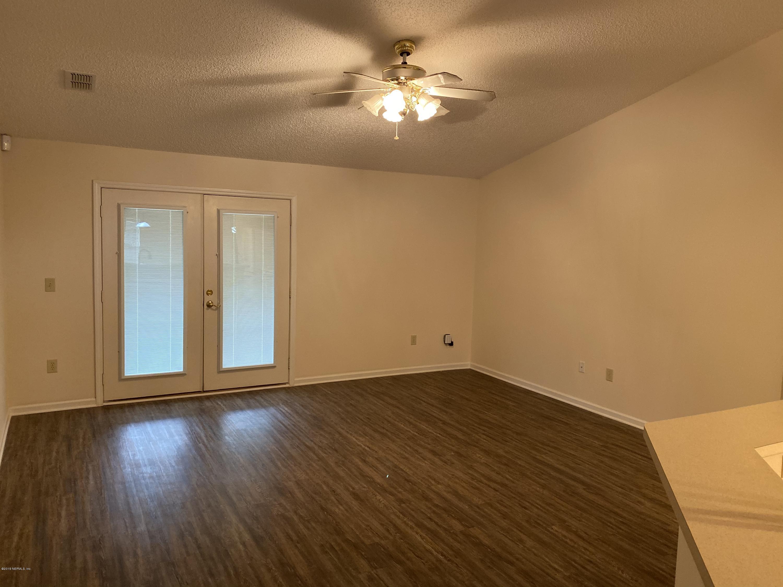 367 SUMMIT, ORANGE PARK, FLORIDA 32073, 3 Bedrooms Bedrooms, ,2 BathroomsBathrooms,Rental,For sale,SUMMIT,1020530