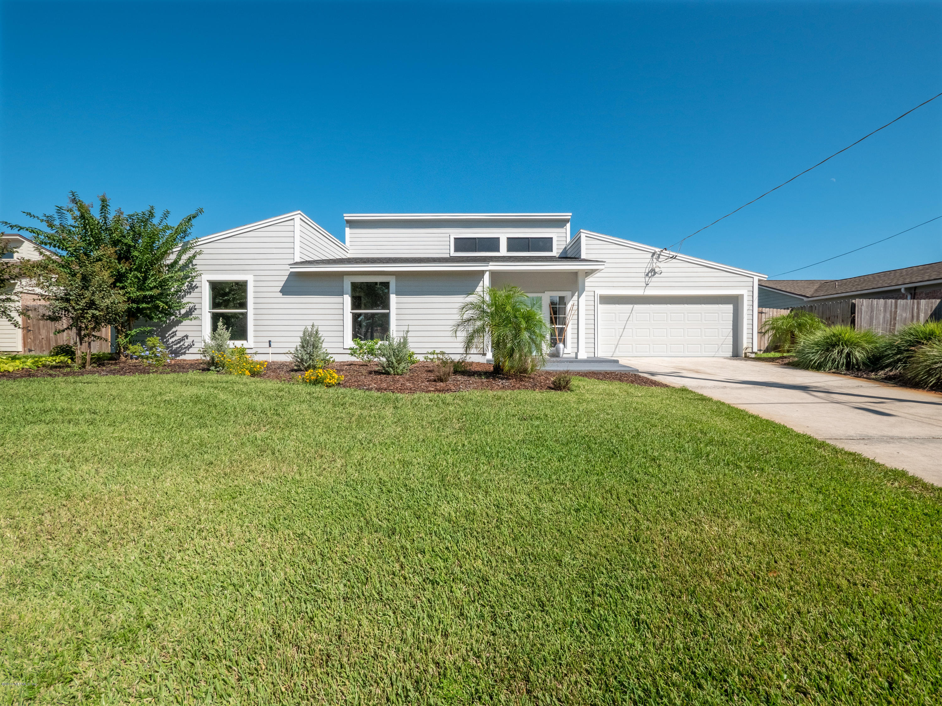 4139 TIDEVIEW, JACKSONVILLE, FLORIDA 32250, 3 Bedrooms Bedrooms, ,2 BathroomsBathrooms,Residential - single family,For sale,TIDEVIEW,1000908