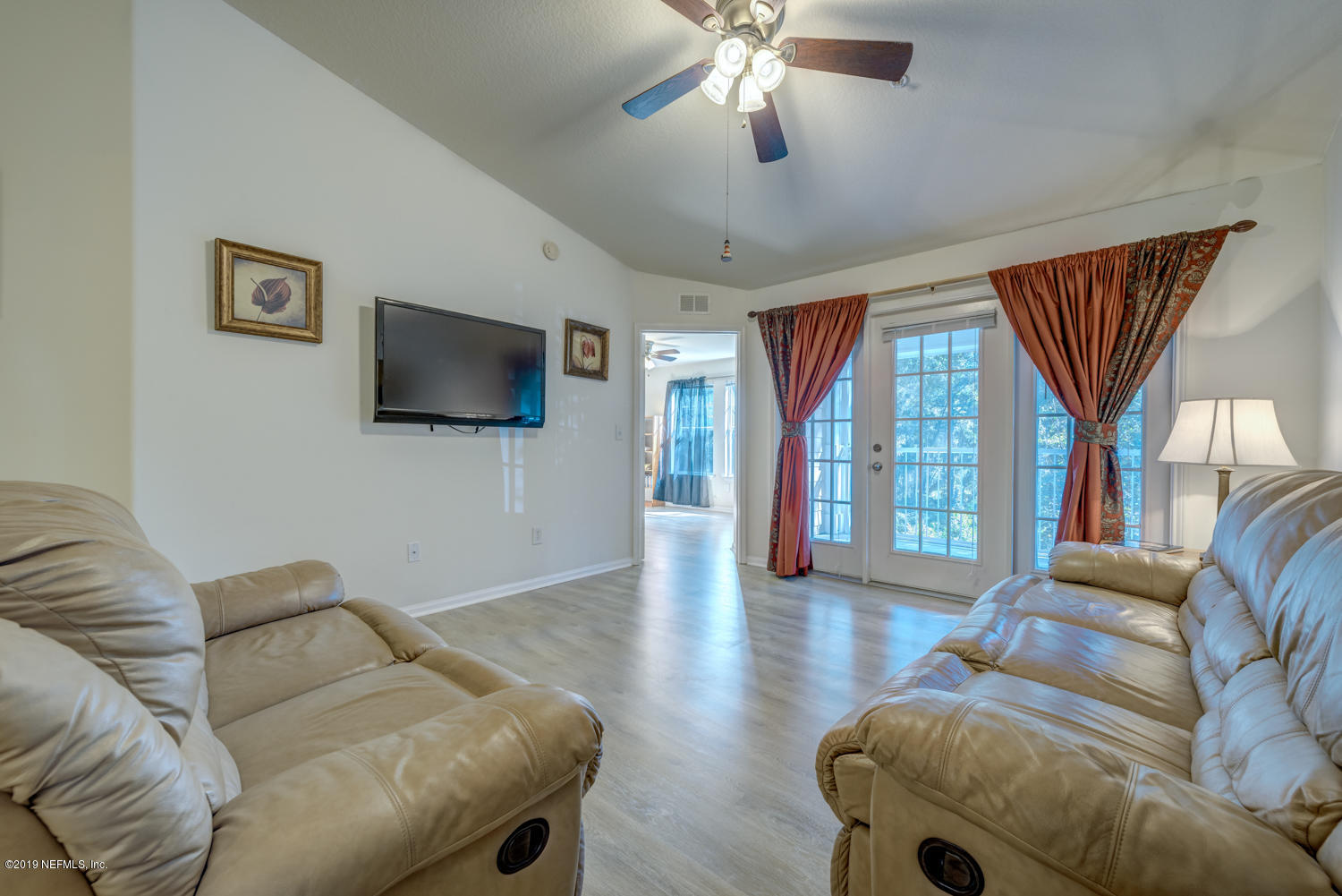 12171 BEACH, JACKSONVILLE, FLORIDA 32246, 2 Bedrooms Bedrooms, ,2 BathroomsBathrooms,Condo,For sale,BEACH,1020771