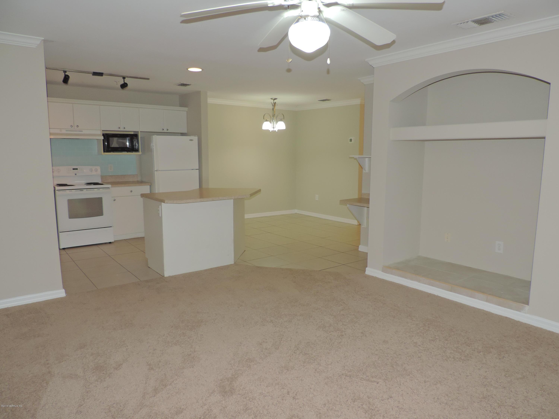 3591 KERNAN- JACKSONVILLE- FLORIDA 32224, 3 Bedrooms Bedrooms, ,2 BathroomsBathrooms,Condo,For sale,KERNAN,1020601