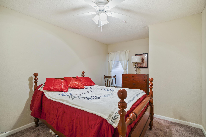 9400 UNDERWING, JACKSONVILLE, FLORIDA 32257, 2 Bedrooms Bedrooms, ,2 BathroomsBathrooms,Condo,For sale,UNDERWING,1020981