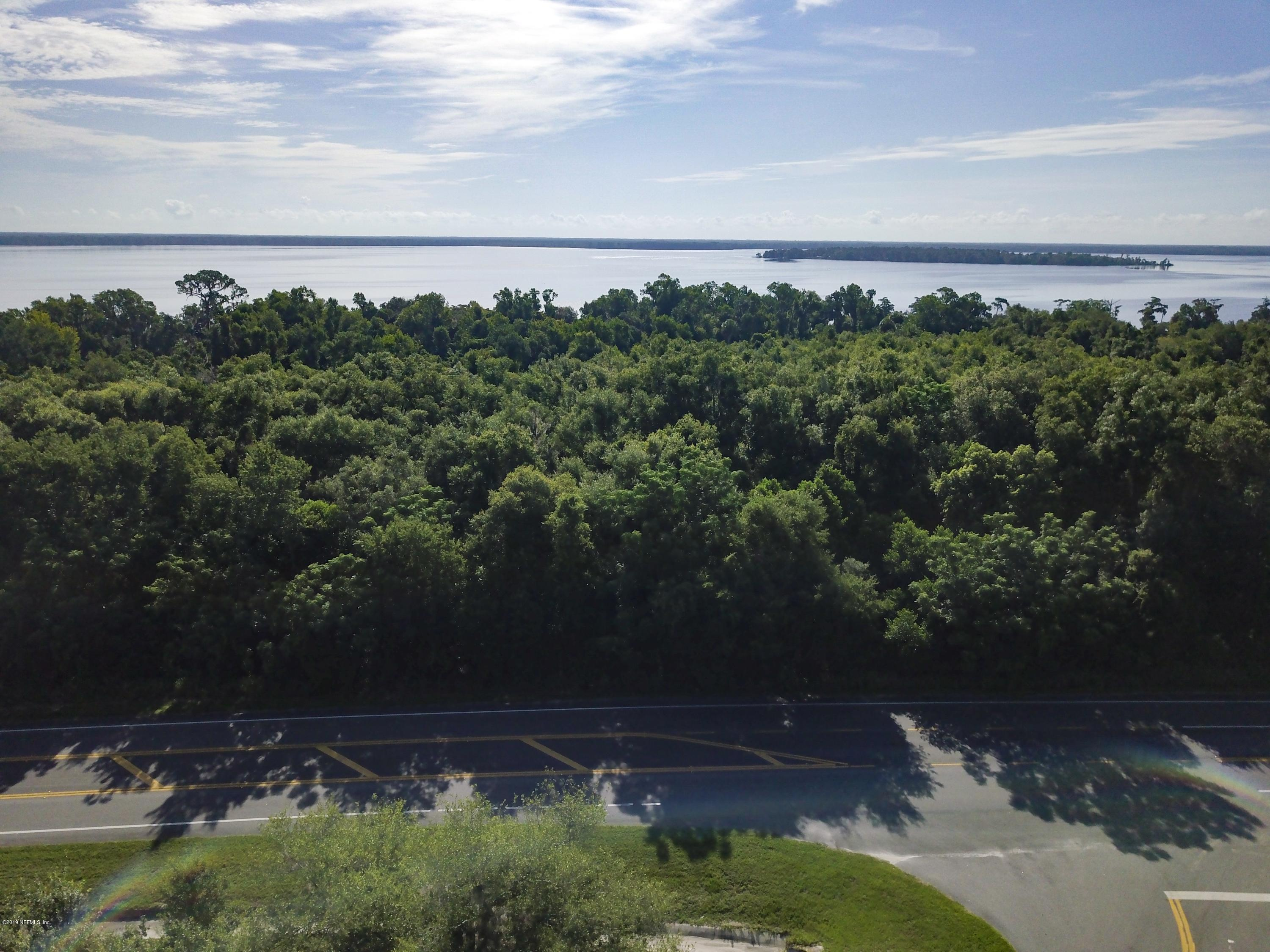 0 SUMMIT, CRESCENT CITY, FLORIDA 32112, ,Vacant land,For sale,SUMMIT,1020632