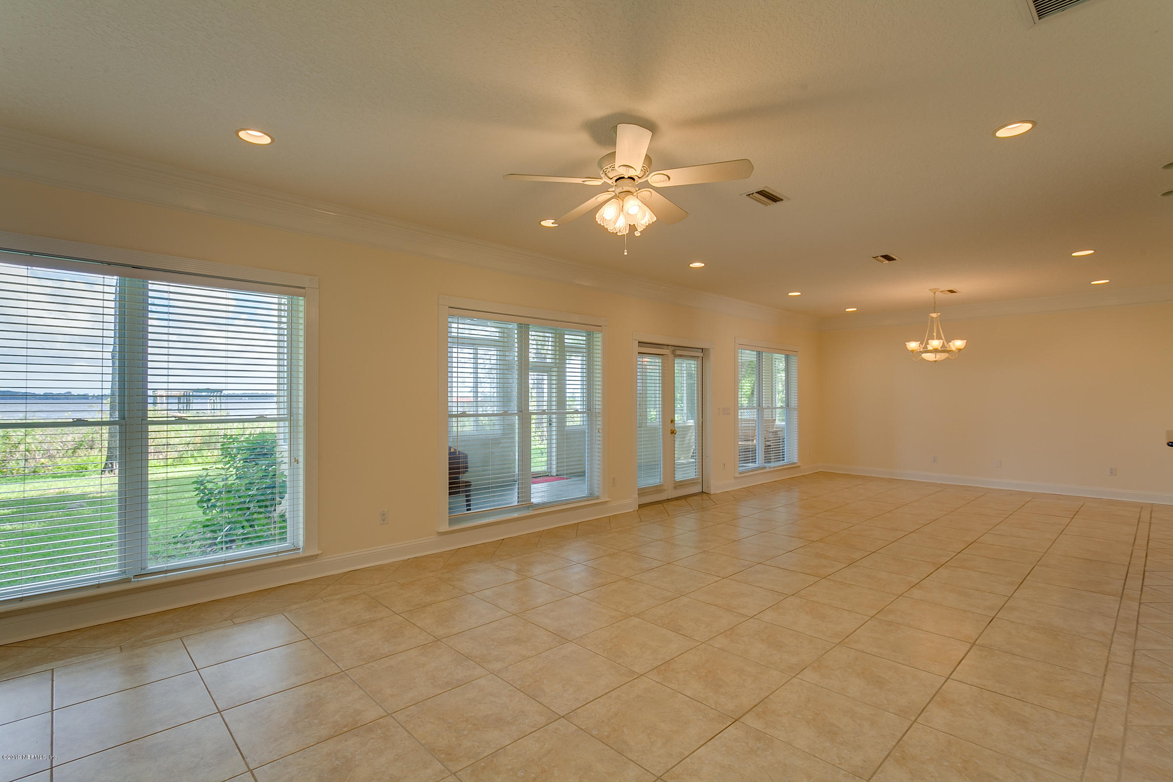 212 ST JOHNS, PALATKA, FLORIDA 32177, 6 Bedrooms Bedrooms, ,4 BathroomsBathrooms,Residential,For sale,ST JOHNS,1020662