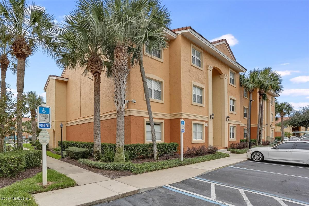 200 LAGUNA VILLA- JACKSONVILLE BEACH- FLORIDA 32250, 2 Bedrooms Bedrooms, ,2 BathroomsBathrooms,Condo,For sale,LAGUNA VILLA,1020677