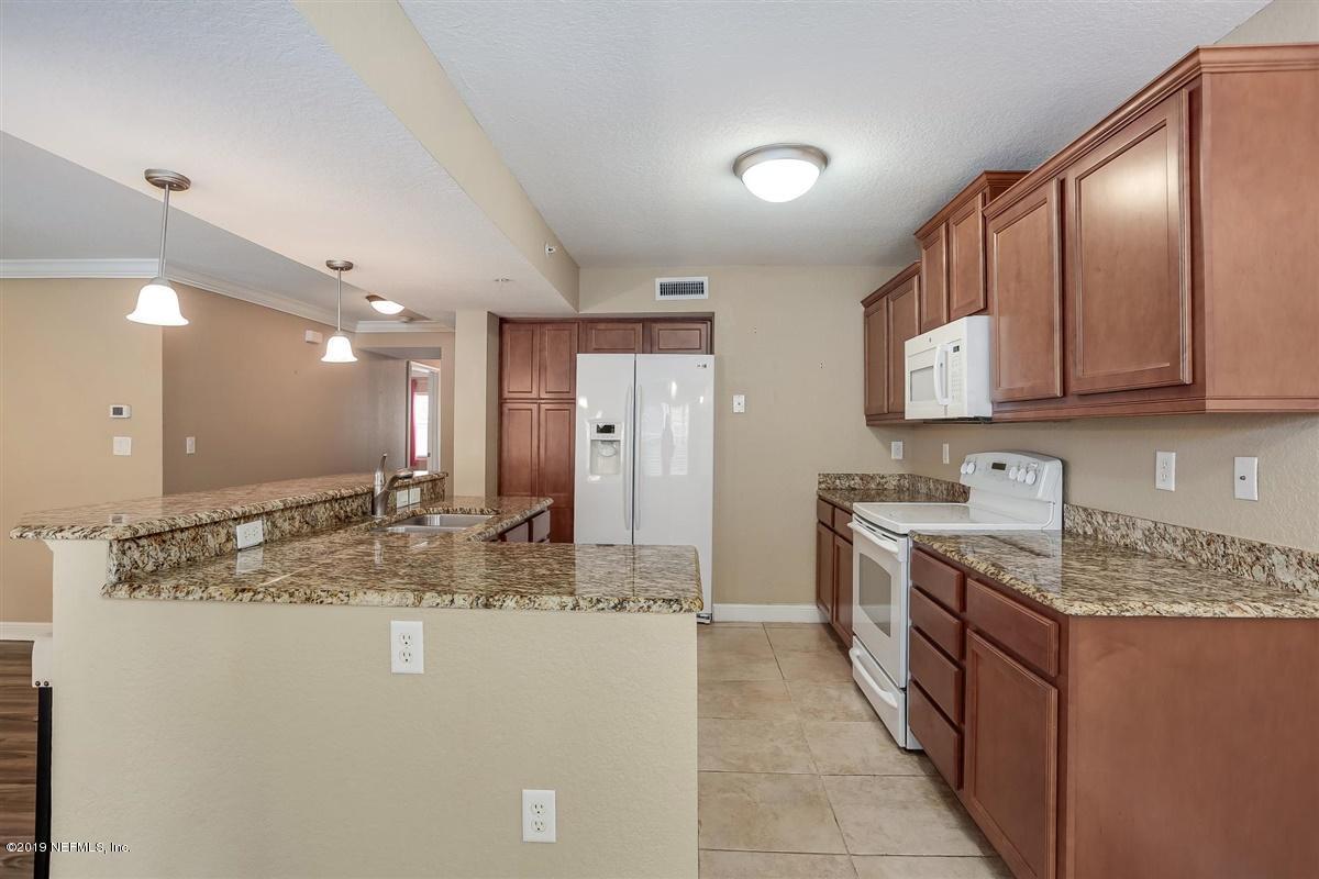 200 LAGUNA VILLA- JACKSONVILLE BEACH- FLORIDA 32250, 2 Bedrooms Bedrooms, ,2 BathroomsBathrooms,Condo,For sale,LAGUNA VILLA,1020677