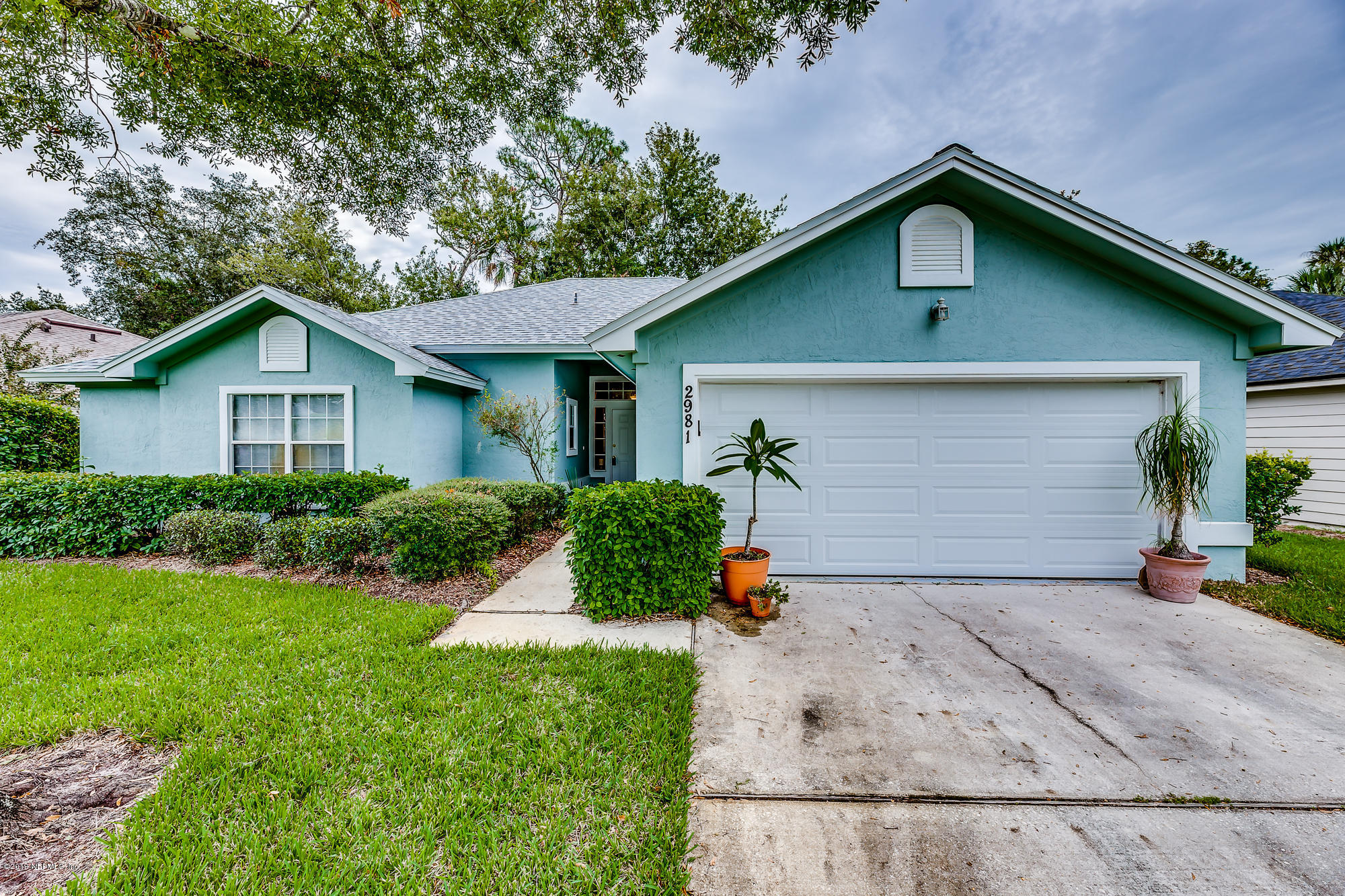 2981 SANCTUARY, JACKSONVILLE BEACH, FLORIDA 32250, 3 Bedrooms Bedrooms, ,2 BathroomsBathrooms,Residential - single family,For sale,SANCTUARY,1020735