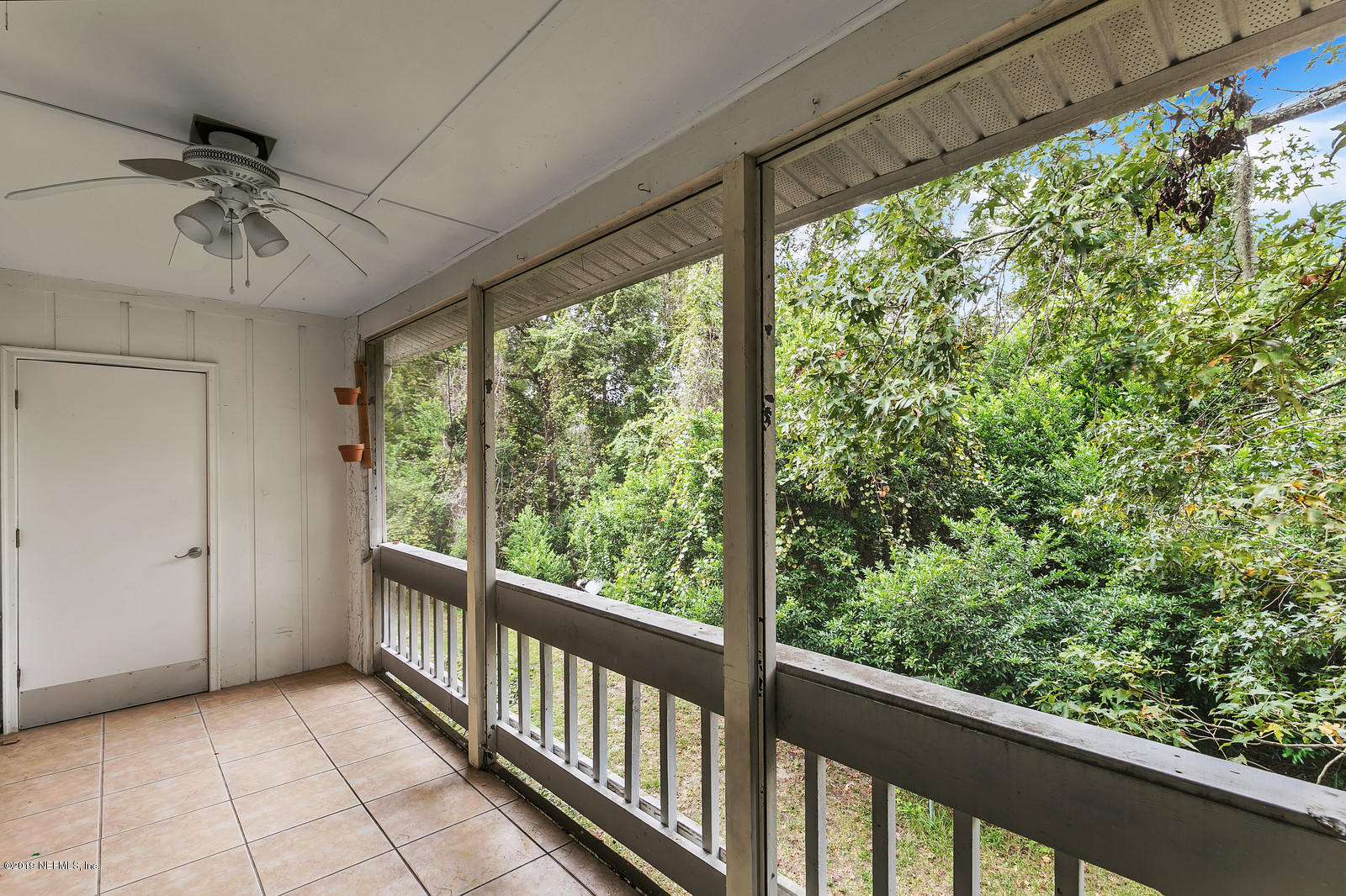 7740 SOUTHSIDE, JACKSONVILLE, FLORIDA 32256, 3 Bedrooms Bedrooms, ,2 BathroomsBathrooms,Condo,For sale,SOUTHSIDE,1011984