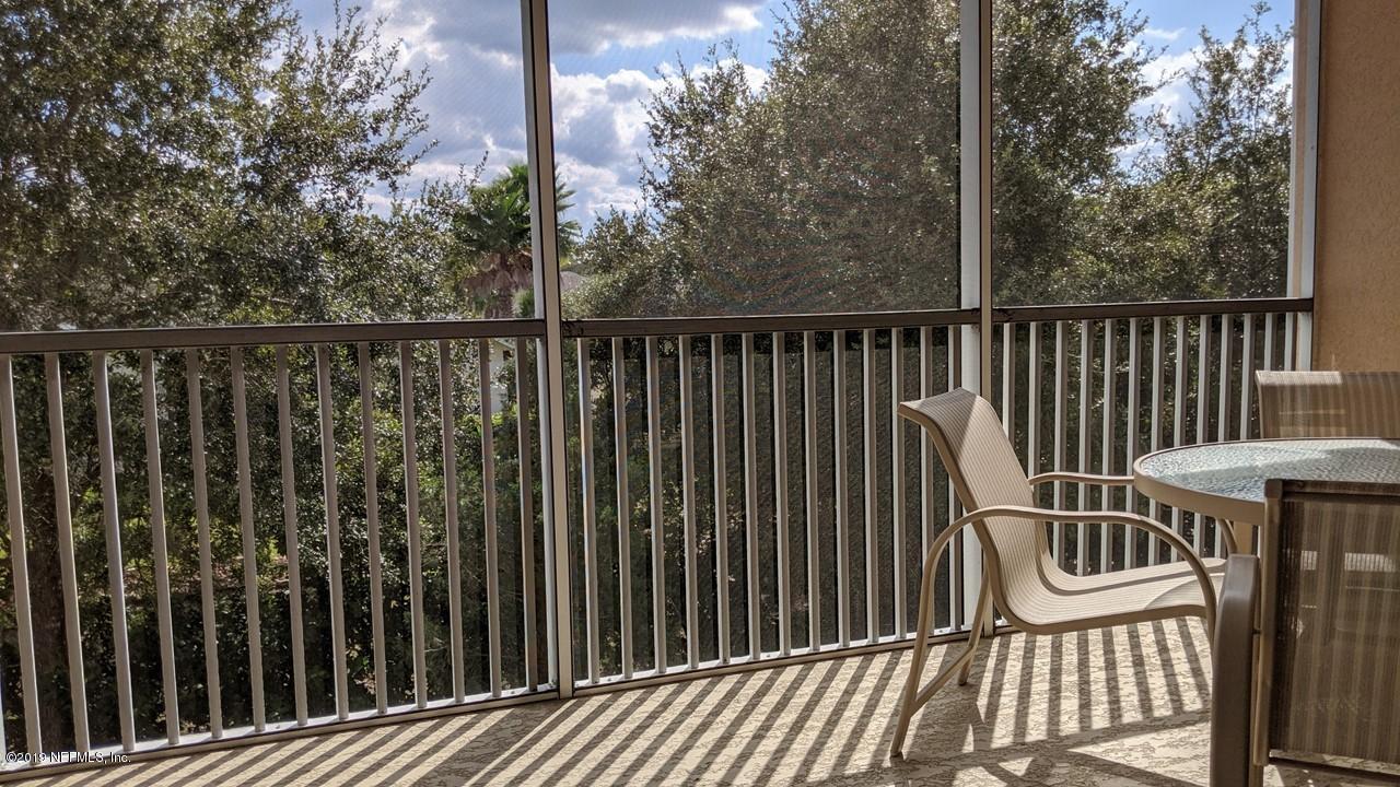 11690 SURFBIRD- JACKSONVILLE- FLORIDA 32256, 2 Bedrooms Bedrooms, ,2 BathroomsBathrooms,Condo,For sale,SURFBIRD,1020718
