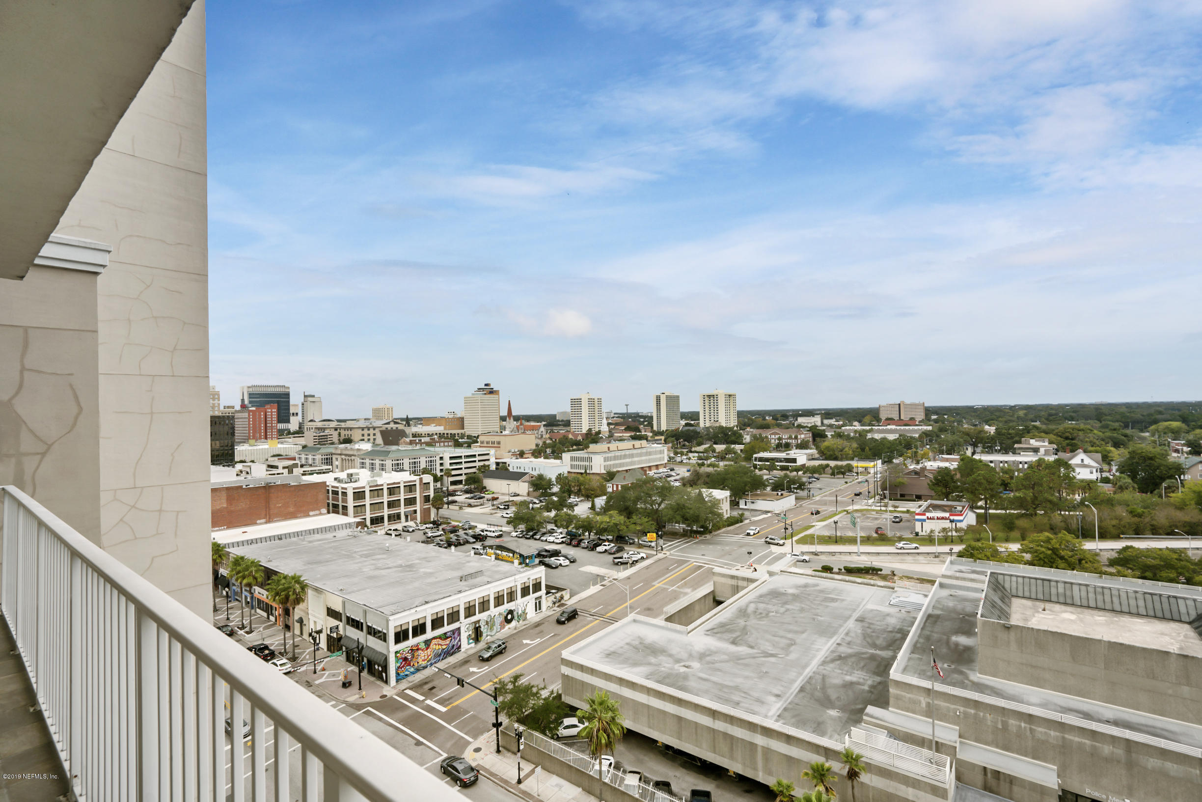400 BAY, JACKSONVILLE, FLORIDA 32202, 2 Bedrooms Bedrooms, ,2 BathroomsBathrooms,Condo,For sale,BAY,1020766