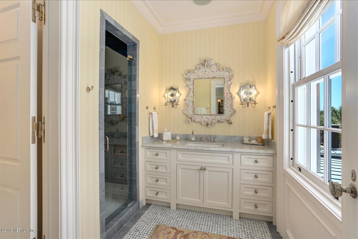 335 PONTE VEDRA- PONTE VEDRA BEACH- FLORIDA 32082, 7 Bedrooms Bedrooms, ,7 BathroomsBathrooms,Residential - single family,For sale,PONTE VEDRA,1020751