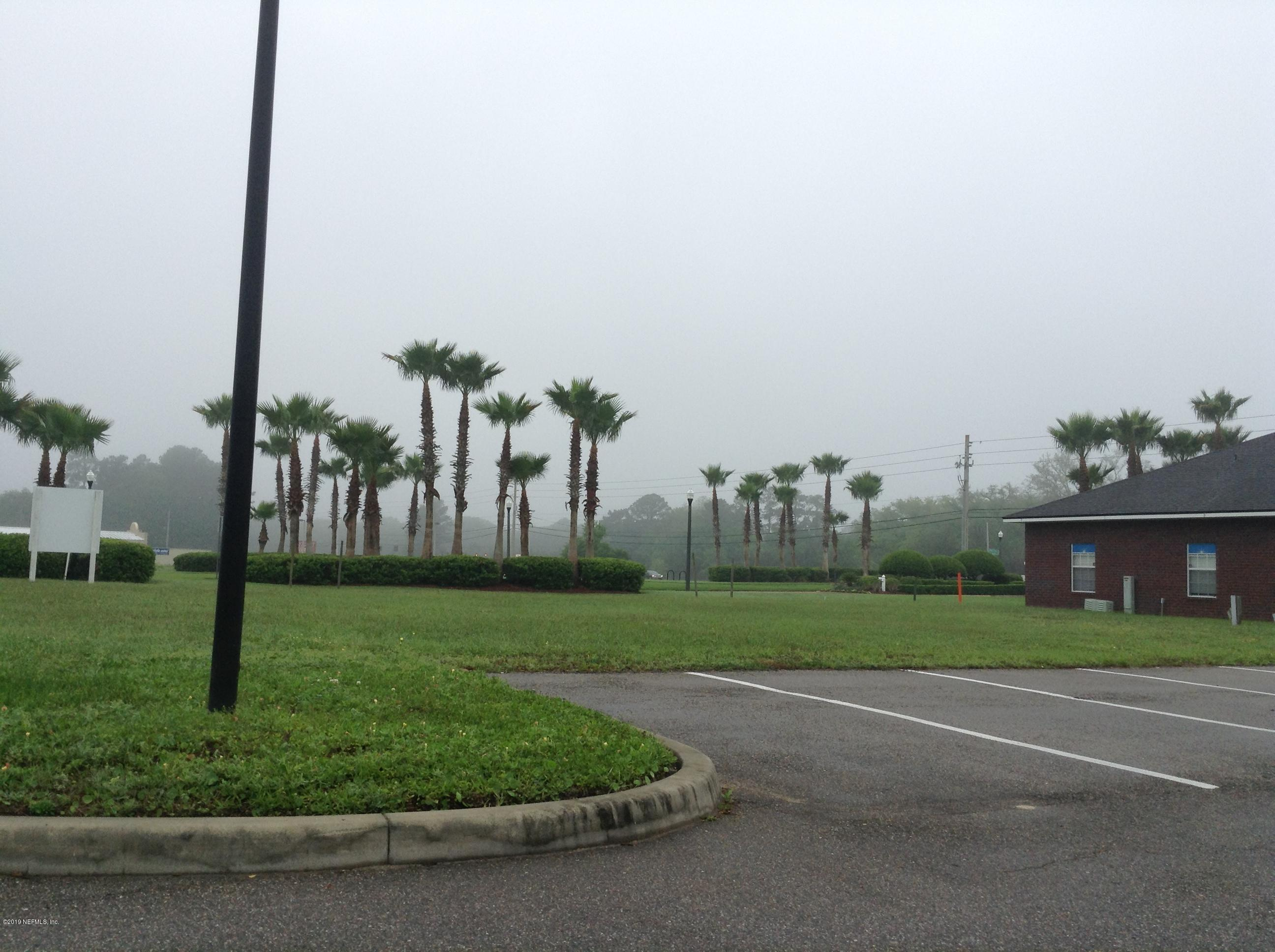 10250 Normandy- JACKSONVILLE- FLORIDA 32221, ,Commercial,For sale,Normandy,1020754