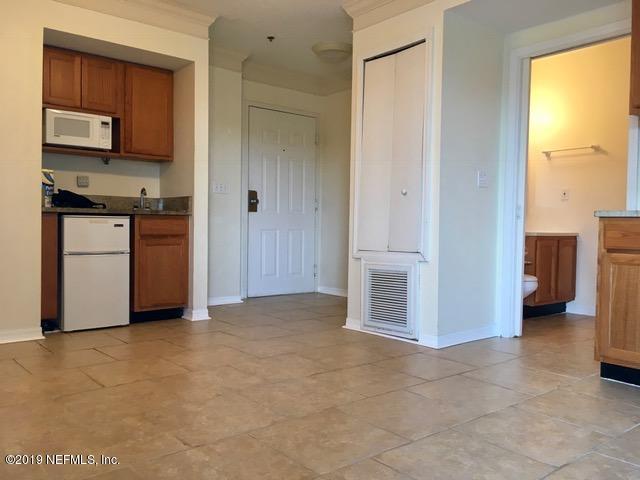 120 OCEAN HIBISCUS- ST AUGUSTINE- FLORIDA 32080, 3 Bedrooms Bedrooms, ,3 BathroomsBathrooms,Condo,For sale,OCEAN HIBISCUS,1005419