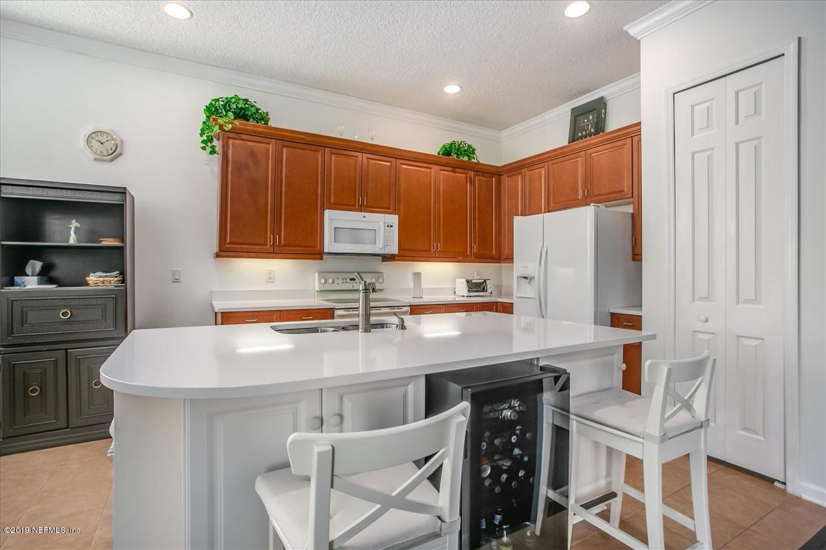 1380 CASTLE PINES, ST AUGUSTINE, FLORIDA 32092, 3 Bedrooms Bedrooms, ,2 BathroomsBathrooms,For sale,CASTLE PINES,1019988