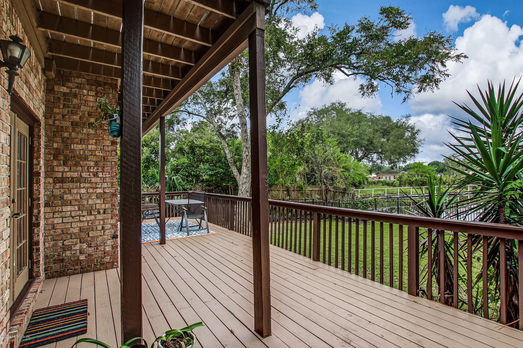 6071 WATEREDGE- JACKSONVILLE- FLORIDA 32211, 4 Bedrooms Bedrooms, ,3 BathroomsBathrooms,Residential - single family,For sale,WATEREDGE,1021006