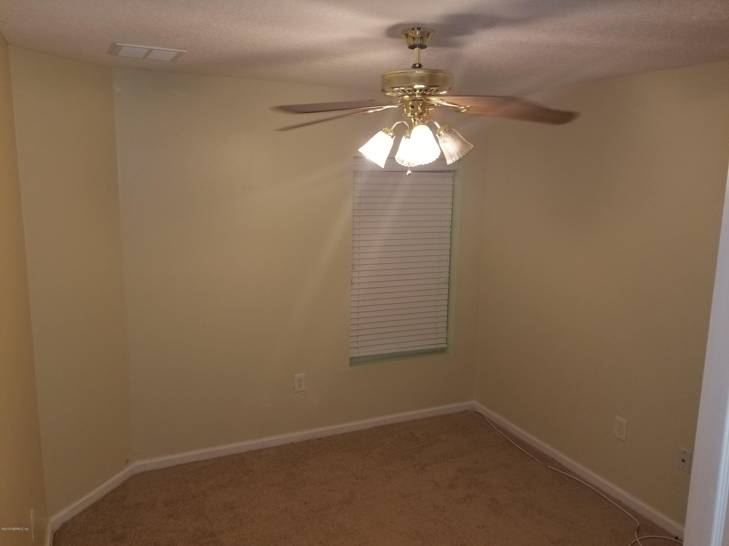 7920 MERRILL, JACKSONVILLE, FLORIDA 32277, 2 Bedrooms Bedrooms, ,2 BathroomsBathrooms,Condo,For sale,MERRILL,1019823