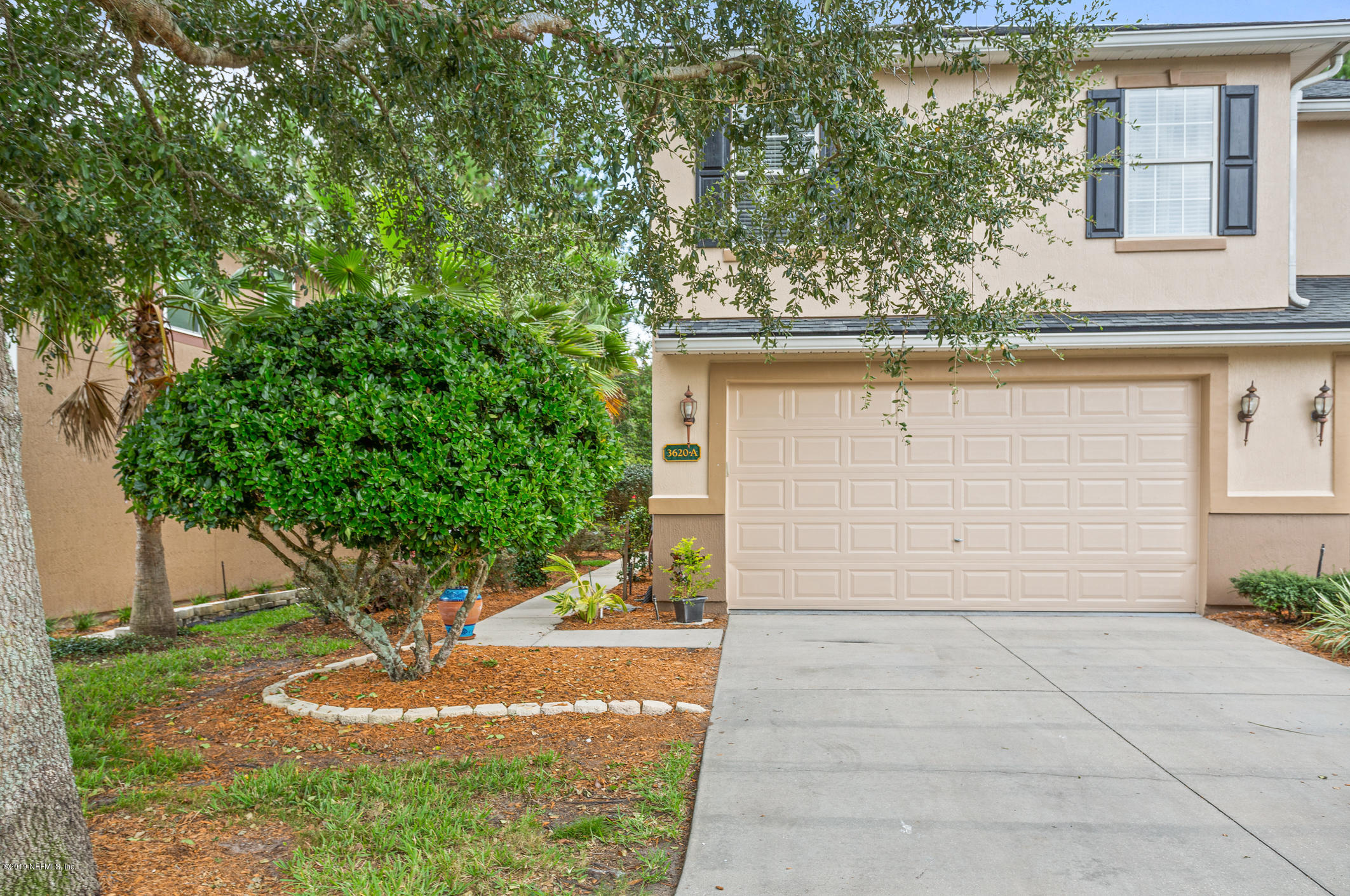 3620 CRESWICK, ORANGE PARK, FLORIDA 32065, 3 Bedrooms Bedrooms, ,2 BathroomsBathrooms,Residential - townhome,For sale,CRESWICK,1021009