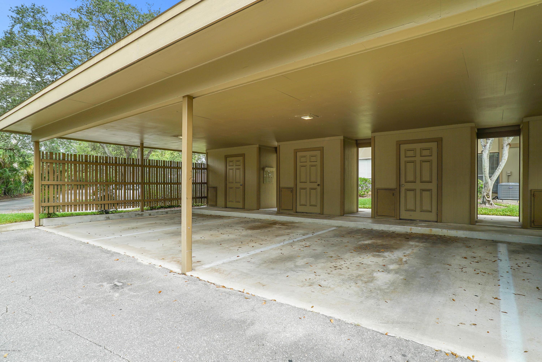 10133 CROSS GREEN- JACKSONVILLE- FLORIDA 32256, 4 Bedrooms Bedrooms, ,4 BathroomsBathrooms,Condo,For sale,CROSS GREEN,1020901