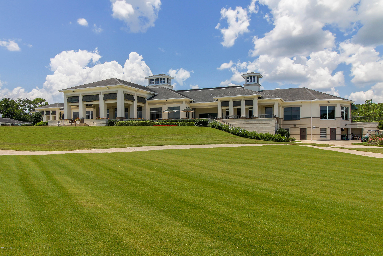 10133 CROSS GREEN, JACKSONVILLE, FLORIDA 32256, 4 Bedrooms Bedrooms, ,4 BathroomsBathrooms,Residential - condos/townhomes,For sale,CROSS GREEN,1020901