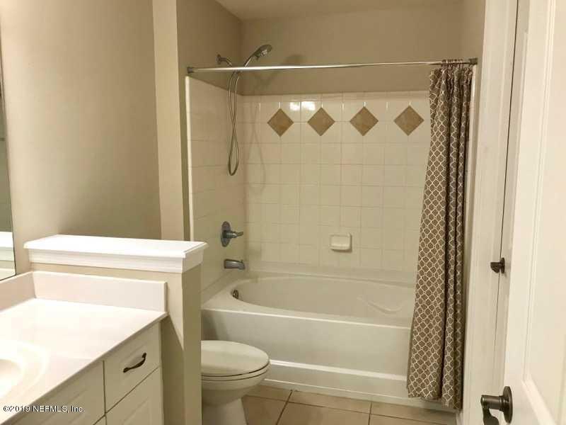 10435 MIDTOWN, JACKSONVILLE, FLORIDA 32246, 1 Bedroom Bedrooms, ,1 BathroomBathrooms,Condo,For sale,MIDTOWN,1020934